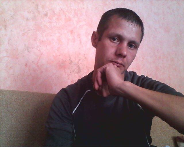 московской яхроме сайты в обл знакомств